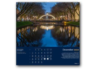 Galerie_Kalender_2020_Dezember