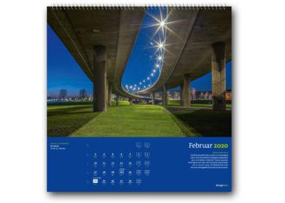 Galerie_Kalender_2020_Februar