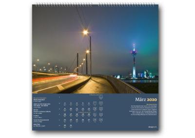 Galerie_Kalender_2020_März
