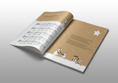 Innenseiten_Weihnachtsliederheft