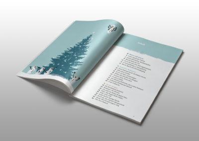 Innenseiten_Weihnachtsliederheft_01