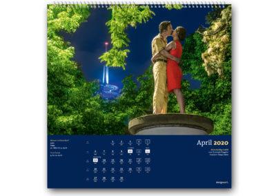 April_Kalender_2020