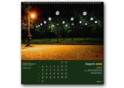 August_Kalender_2020