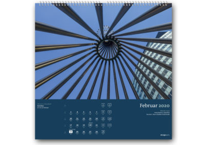 Februar_Kalender_2020
