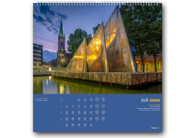 Juli_Kalender_2020