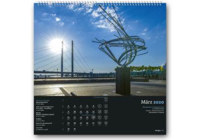 Maerz_Kalender_2020