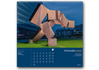 November_Kalender_2020