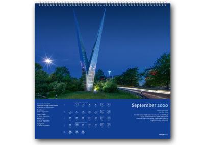 September_Kalender_2020